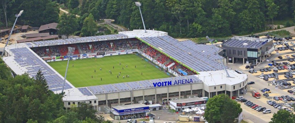HDH-Voith-Arena-FCH-Frankfurt-2015-07-18 GEYER-LUFTBILD (4)