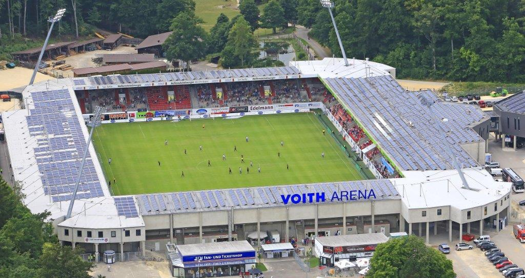 HDH-Voith-Arena-FCH-Frankfurt-2015-07-18 GEYER-LUFTBILD (5)