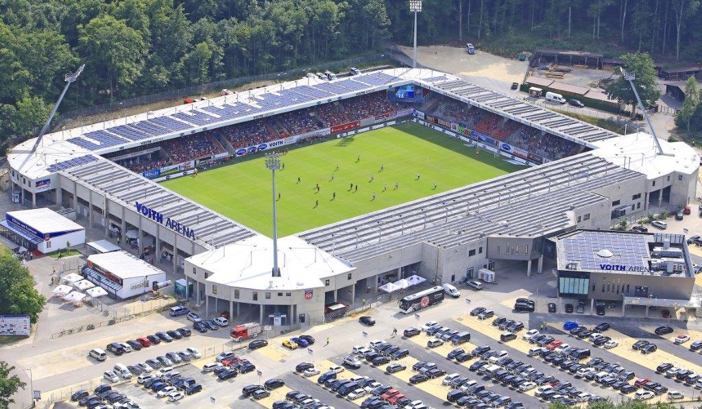 HDH-Voith-Arena-FCH-Frankfurt-2015-07-18 GEYER-LUFTBILD (7)